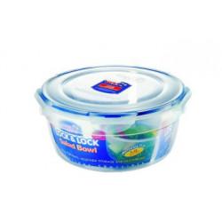 Garde salade avec plateau fraîcheur - 3,4 L