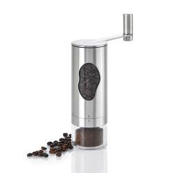 MRS. BEAN - Moulin à café à manivelle