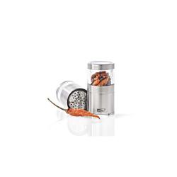 VOYAGE - Mini moulin coupe-épices