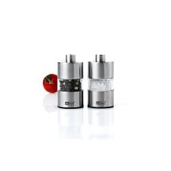 MINIMILL - Set de 2 mini moulins