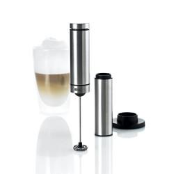RAPIDO - Moussoir à lait/sauce électrique