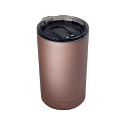 MONOCHROMANIA - Office mug