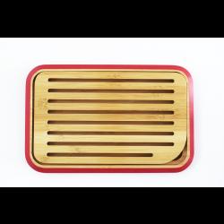 Planche à pain de table