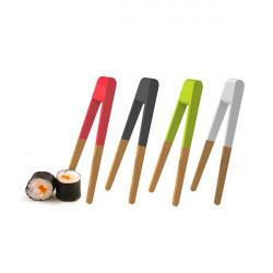 Pinces à sushi