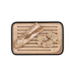 Planche à pain S