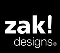 zak!designs
